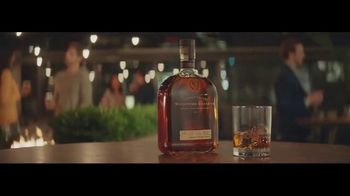 Woodford Reserve TV Spot, 'When People Talk About Quality...' - Thumbnail 10