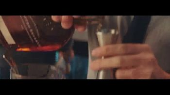 Woodford Reserve TV Spot, 'When People Talk About Quality...' - Thumbnail 2