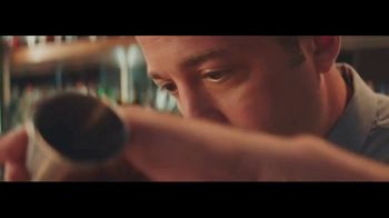 Woodford Reserve TV Spot, 'When People Talk About Quality...' - Thumbnail 3