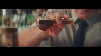 Woodford Reserve TV Spot, 'When People Talk About Quality...' - Thumbnail 4
