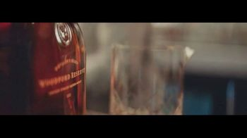 Woodford Reserve TV Spot, 'When People Talk About Quality...' - Thumbnail 5