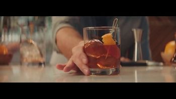 Woodford Reserve TV Spot, 'When People Talk About Quality...'