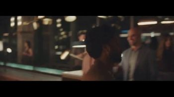 Woodford Reserve TV Spot, 'When People Talk About Quality...' - Thumbnail 8