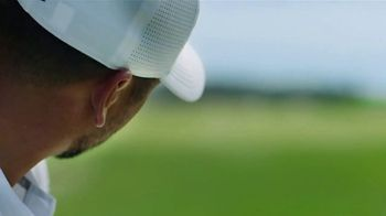PGA TOUR Superstore TV Spot, 'What Matters Most' Featuring Jason Day - Thumbnail 2