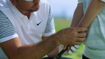 PGA TOUR Superstore TV Spot, 'What Matters Most' Featuring Jason Day - Thumbnail 4