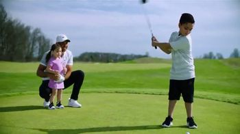 PGA TOUR Superstore TV Spot, 'What Matters Most' Featuring Jason Day - Thumbnail 5