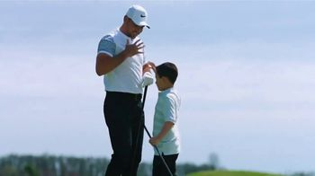 PGA TOUR Superstore TV Spot, 'What Matters Most' Featuring Jason Day - Thumbnail 6