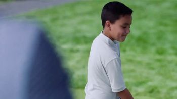 PGA TOUR Superstore TV Spot, 'What Matters Most' Featuring Jason Day - Thumbnail 7