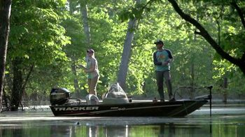 Bass Pro Shops Father's Day Sale TV Spot, 'Shorts and Binoculars' - Thumbnail 1