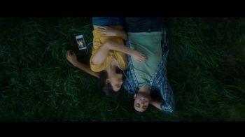 SiriusXM Satellite Radio TV Spot, 'Beyond: $5' Song by Bora York - 410 commercial airings