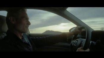 SiriusXM Satellite Radio TV Spot, 'Beyond: $5' Song by Bora York - Thumbnail 1
