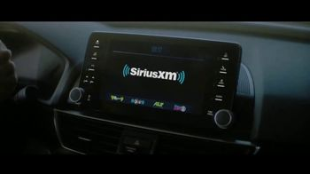 SiriusXM Satellite Radio TV Spot, 'Beyond: $5' Song by Bora York - Thumbnail 2