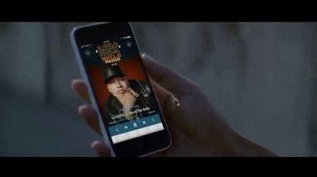 SiriusXM Satellite Radio TV Spot, 'Beyond: $5' Song by Bora York - Thumbnail 4