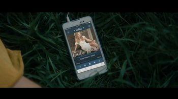 SiriusXM Satellite Radio TV Spot, 'Beyond: $5' Song by Bora York - Thumbnail 5