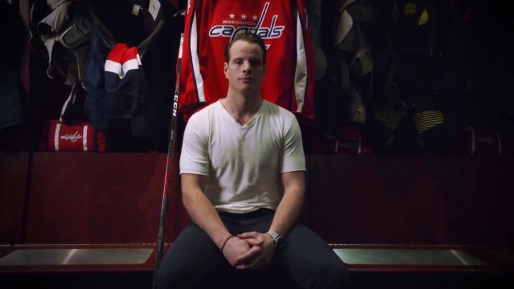 Hulu TV Commercial, '2018 Stanley Cup Final' Feat. William Karlsson, John Carlson