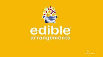 Edible Arrangements TV Spot, 'Donutible' - Thumbnail 1