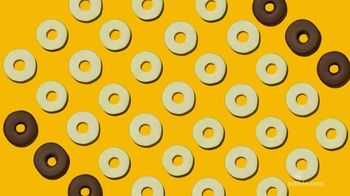 Edible Arrangements TV Spot, 'Donutible' - Thumbnail 3