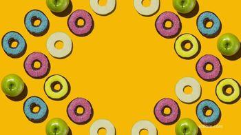 Edible Arrangements TV Spot, 'Donutible' - Thumbnail 4