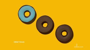 Edible Arrangements TV Spot, 'Donutible' - Thumbnail 6