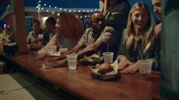 Days Inn TV Spot, 'Seize the Days With Friends: Save 20%' - 5 commercial airings