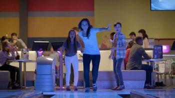 Main Event Entertainment Summer FunPass TV Spot, 'Play All Day' - Thumbnail 3