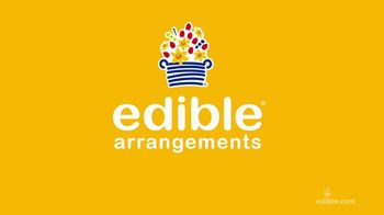 Edible Arrangements TV Spot, 'Donutible: Buy One, Get One Free' - Thumbnail 1