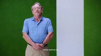 Dexcom G6 TV Spot, 'Make Knowledge Your Superpower' - Thumbnail 5