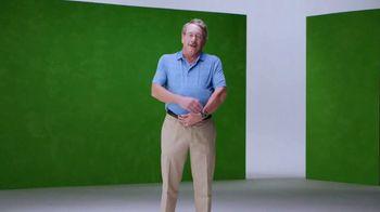 Dexcom G6 TV Spot, 'Make Knowledge Your Superpower' - Thumbnail 6