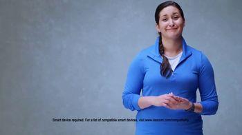 Dexcom G6 TV Spot, 'Make Knowledge Your Superpower' - Thumbnail 9