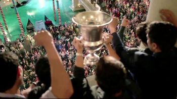 Visit Las Vegas TV Spot, 'Trophy' - Thumbnail 6
