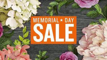 Value City Furniture Memorial Day Sale TV Spot, 'Urban Farmhouse' - Thumbnail 10