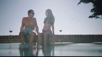 Coldwell Banker Global Luxury TV Spot, 'All Over the World' - Thumbnail 3
