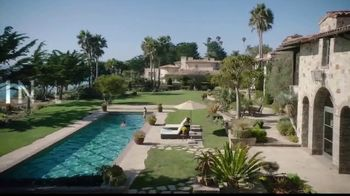 Coldwell Banker Global Luxury TV Spot, \'All Over the World\'