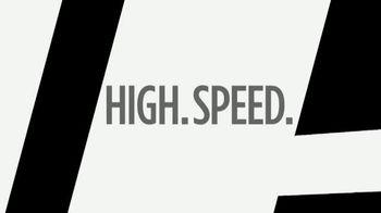 Titleist 718 AP3 TV Spot, 'High. Speed.' - Thumbnail 2
