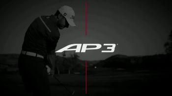 Titleist 718 AP3 TV Spot, 'High. Speed.' - Thumbnail 7