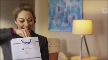 Best Western Rewards TV Spot, '2018 Summer Promo' Song by American Authors