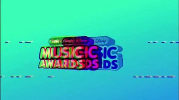 Aquabeads TV Spot, 'Disney Channel: 2018 Radio Disney Music Awards' - Thumbnail 1