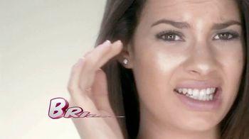 Asepxia BB TV Spot, 'Esconde imperfecciones' [Spanish] - Thumbnail 1