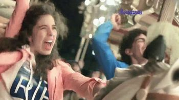 Asepxia BB TV Spot, 'Esconde imperfecciones' [Spanish] - Thumbnail 7