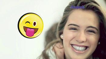 Asepxia BB TV Spot, 'Esconde imperfecciones' [Spanish] - Thumbnail 8