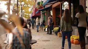 Southwestern Michigan Tourist Council TV Spot, 'Whirlpool' - Thumbnail 1