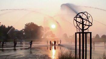 Southwestern Michigan Tourist Council TV Spot, 'Whirlpool' - Thumbnail 5