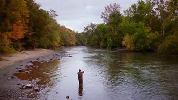 Southwestern Michigan Tourist Council TV Spot, 'Whirlpool' - Thumbnail 8