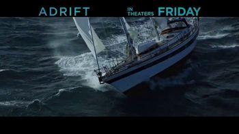 Adrift - Alternate Trailer 10