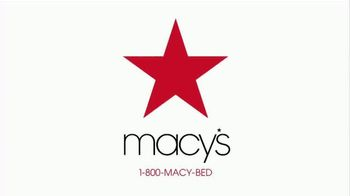Macy's Memorial Day Sale TV Spot, 'Last Days of Superbuys' - Thumbnail 10