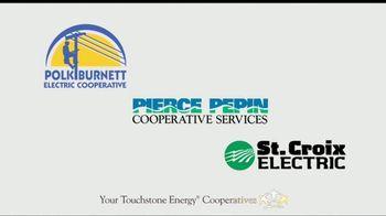Touchstone Energy TV Spot, 'The Power We Need' - Thumbnail 6