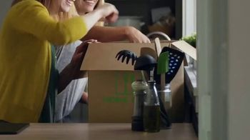Home Chef TV Spot, 'No. 1 in Customer Satisfaction' - Thumbnail 1