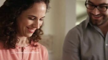 Home Chef TV Spot, 'No. 1 in Customer Satisfaction' - Thumbnail 4