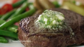 Home Chef TV Spot, 'No. 1 in Customer Satisfaction' - Thumbnail 8