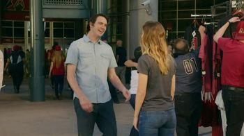 GEICO TV Spot, 'First Date Surprises'